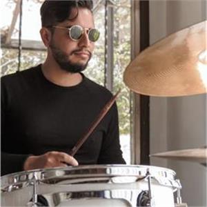 Mateo Torres