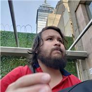 Luis Fernando Gallego Ramírez