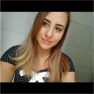 Kaila Gonçalves Nogueira