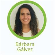 Barbara Galvez