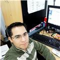 Experto en office, redes, diseño gráfico y ensamblaje de pcs