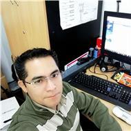 Andrés Vega