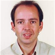 Professeur expérimenté donne cours particuliers en mathématiques et biostatistiques pour concours PACES