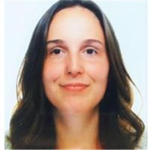 Paula Ceballos López