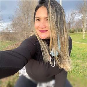 Yoselyn Porras Mendoza