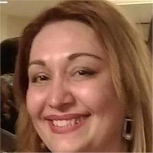 Magdalina Chop