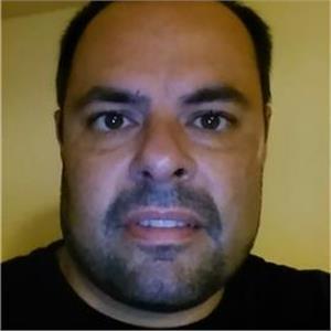 Gabriel Boira