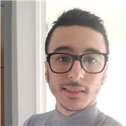 Professeur d'algorithmique tout niveaux (Lycée, Licence, Master)