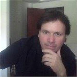 Juan Di Iorio