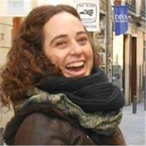 Fabiana Ferraz