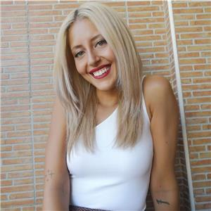 Sara Espinosa Truchado