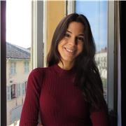 Professeure native avec expérience donne des cours d'espagnol en Nouvelle-Aquitaine