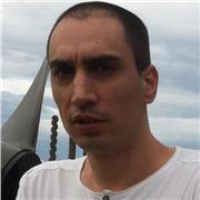 Cours de solfège (Webcam possible)