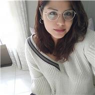 Wendy Figueroa Meza