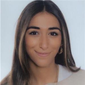 Raquel Guinea