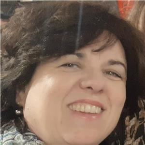 Rosa Jiménez
