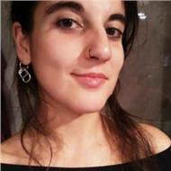 Alicia Úbeda