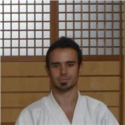 Les arts martiaux comme si vous étiez au Japon