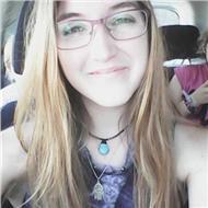 Rocío Lorena
