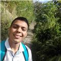 Profesor de ciencias naturales con experiencia práctica y teórica en el are de la química, física y biología