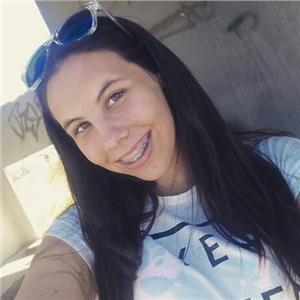 Noelia Vargas