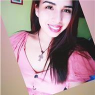 Ritha