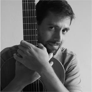 Pablo Imaz Montesano