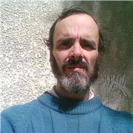 Daniel Severi