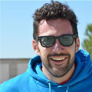 Miguel Ángel Baena