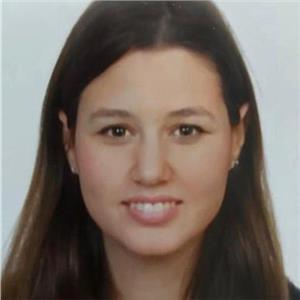 Susana Vilches Contreras