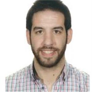 Juan Antonio Cerezo Sánchez
