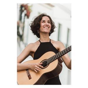 Carmen Pérez Sojo