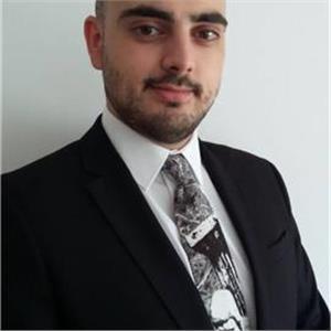 Fabio Pradera Crea
