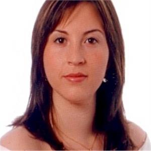 Laura Guillem Cubel
