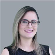 Maria José Vásquez Vásquez
