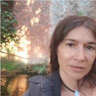 Raquel Lavado
