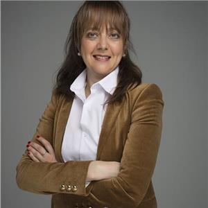 Susana Sanz García