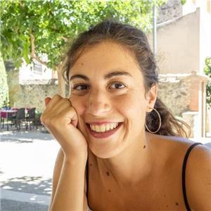Helena Gòrriz