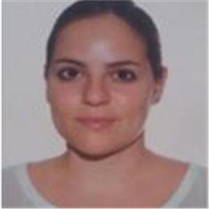 Carmen Moral Carruana