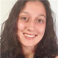 Miranda Ballesteros Remesal