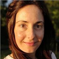 Sara González Pinto
