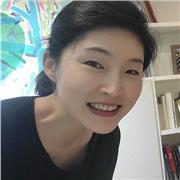 Cours de coréen personnalisé