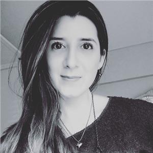 Lisa Marie De Salvo