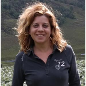 Marisa Tormo Garcia