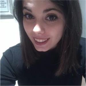 Ana González Campo