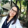 ¿necesitas ayuda con histología, farmacología, fisiología o anatomía? te ayudamos con tus actividades, lecciones, asignaturas. no