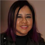 Diana Caceres Guzman