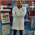 Clases en línea química , física y matemáticas medio-preu-universitario ( zoom . meet , etc)