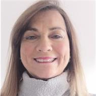 Luisa Elena