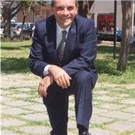 Gabriele Damiani